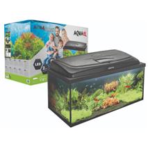 Aquael akvarij Aqua 4 Family LT 80 (112 l) - 80 x 35 x 40 cm