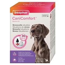 Beaphar CaniComfort električni razpršilec - 48 ml