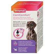 Beaphar CaniComfort polnilo za električni razpršilec - 48 ml