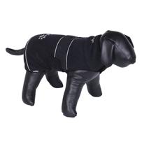 Nobby pulover Tenia, črn