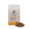 WolfPack hladno stiskana hrana - piščanec 5 kg