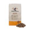 WolfPack hladno stiskana hrana - piščanec 12 kg