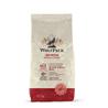 4Pet / WolfPack hladno stiskana hrana - Black Angus govedina 1,5 kg