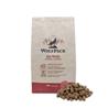 WolfPack hladno stiskana hrana - Black Angus govedina 5 kg