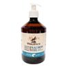 WolfPack hladnostiskano lososovo olje, s pumpico 500 ml