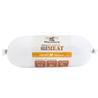 WolfPack Delicatesse mesna klobasa - piščanec 400 g