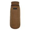 Wouapy pulover Economic - rjav 40 cm