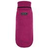 Wouapy pulover Economic - roza 27 cm