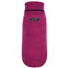 Wouapy pulover Economic - roza 35 cm