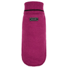 Wouapy pulover Economic - roza 40 cm