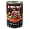 Ontario Culinary - telečji ragu z raco 400 g