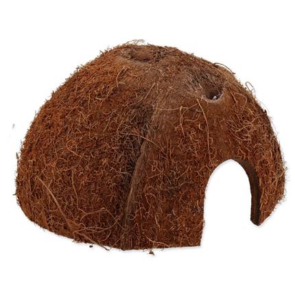 Repti Planet skrivališče kokosov oreh, M