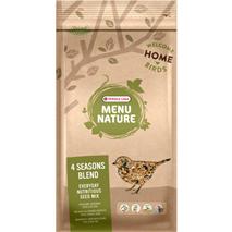 Versele Laga Nature 4 Seasons Blend hrana za zunanje ptice - 1 kg