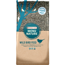 Versele Laga Menu Nature sončnična semena za zunanje ptice - 25 kg