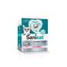 Sanicat posip Strong Clumps 6 l