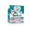 Sanicat posip Strong Clumps 10 l