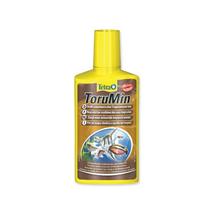 Tetra Torumin - 250 ml