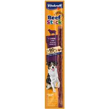Vitakraft Beef Stick palčka - ovčetina