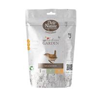 Deli Nature posušeni mokarji za žužkojede ptice - 200 g