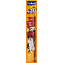 Vitakraft Beef Stick palčka - govedina