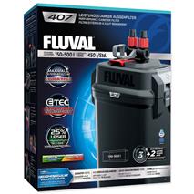 Fluval zunanji filter 407