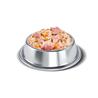 Ontario Culinary - piščančji frikase