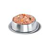Ontario Culinary - mineštra s piščancem in svinjino