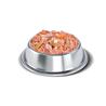 Ontario Culinary - mineštra s piščancem in jagnjetino