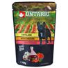 Ontario Dog - piščanec in hrustanec v juhi - 100 g 100 g