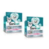 Sanicat posip Strong Clumps 2 x 10 l