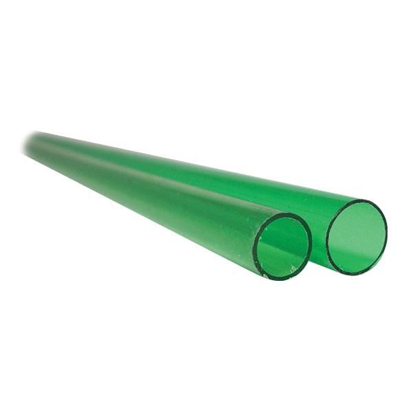 PRODAC CEV TRDA 9/10 mm 1 m