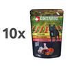 Ontario Dog - piščanec in hrustanec v juhi - 100 g 10 x 100 g