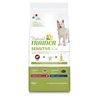Natural Trainer Sensitive Plus Adult Medium/Maxi - konj in riž 12 kg