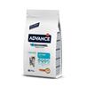 Advance Kitten - piščanec in riž 400 g