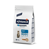 Advance Adult - piščanec in riž 1,5 kg