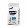 Advance Adult Sterilized - puran 12 + 3 kg