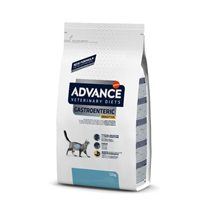 Advance veterinarska dieta Gastroenteric - 1,5 kg