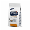 Advance veterinarska dieta Weight Balance 1,5 kg