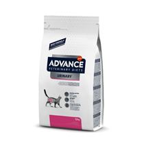 Advance veterinarska dieta Urinary - 1,5 kg