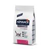 Advance veterinarska dieta Urinary 1,5 kg