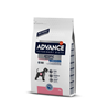 Advance veterinarska dieta Atopic Medium/Maxi - postrv 12 kg