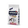 Advance veterinarska dieta Atopic Medium/Maxi - kunec 12 kg