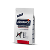 Advance veterinarska dieta Diabetes 3 kg