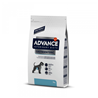 Advance veterinarska dieta Gastroenteric 3 kg