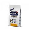 Advance veterinarska dieta Renal 3 kg