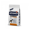Advance veterinarska dieta Weight Balance 15 kg