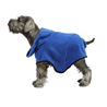 Pawise kopalni plašč za psa 68 cm