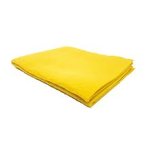 Pawise brisača za psa - 40 x 50 cm