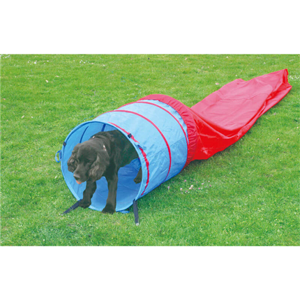 Pawise agility tunel - 5 m