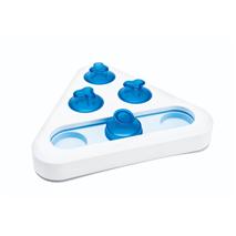 Pawise interaktivna igrača trikotnik - 24,5 cm